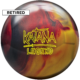 Retired Katana Legend Ball, for Katana Legend™ (thumbnail 1)