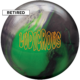 Retired Ludicrous Ball, for Ludicrous™ (thumbnail 1)