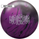 Retired Ludicrous Solid Ball, for Ludicrous Solid™ (thumbnail 1)