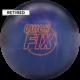 Retired Quick Fix Ball, for Quick Fix™ (thumbnail 1)