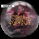 Retired Rave 1600X1600