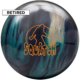 Retired Squatch Ball, for Squatch™ (thumbnail 1)