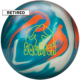 Retired Squatch Hybrid Ball, for Squatch Hybrid™ (thumbnail 1)