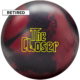 Retired The Closer Ball, for The Closer™ (thumbnail 1)