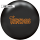 Retired Tremendous Ball, for Tremendous™ (thumbnail 1)