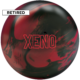 Retired Xeno 1600X1600