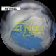Retired Zing Hybrid Ball, for Zing! Hybrid™ (thumbnail 1)