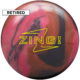 Retired Zing Pearl Ball, for Zing! Pearl™ (thumbnail 1)