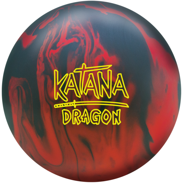 60 106057 93X Katana Dragon 1600X1600
