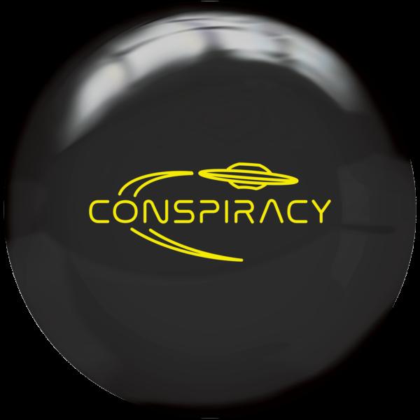 60 106084 93X Conspiracy 1600X1600