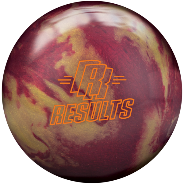 Results Ball