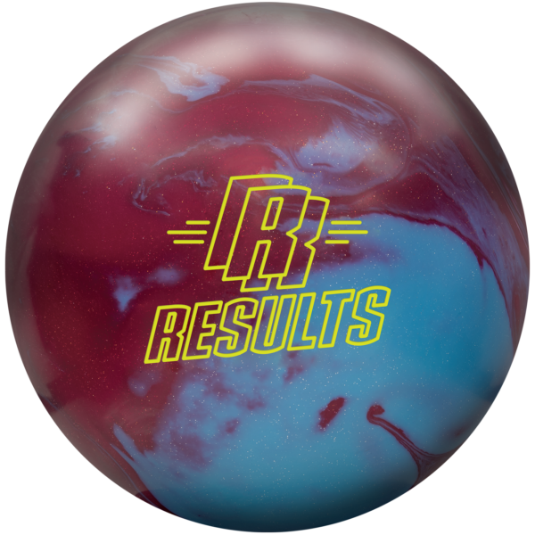 Results Solid Ball