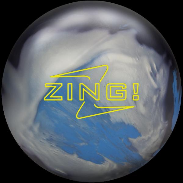 Zing Hybrid 1600X1600
