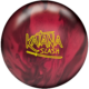 Katana Slash Ball, for Katana Slash™ (thumbnail 1)