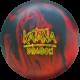 Katana Dragon Ball, for Katana Dragon™ (thumbnail 1)