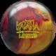 60 106112 93X Katana Legend 1600X1600