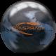 60 106116 93X Conspiracy Pearl 1600X1600