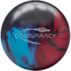 60 106158 93X Conspiracy Hybrid 1600X1600