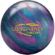 Conspiracy Theory Ball, for Conspiracy Theory™ (thumbnail 1)