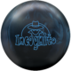 Incognito Bowling Ball Black with Blue streaks, for Incognito™ (thumbnail 1)