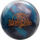 Incognito Pearl bowling ball, for Incognito Pearl™ (thumbnail 1)