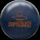 Informer Bowling Ball, for Informer™ (thumbnail 1)