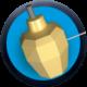 Informer Core, for Informer™ (thumbnail 2)