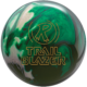 Trail Blazer Bowling Ball, for Trail Blazer™ (thumbnail 1)