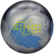 Zing Hybrid Ball, for Zing! Hybrid™ (thumbnail 1)