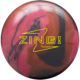 Zing Pearl Ball