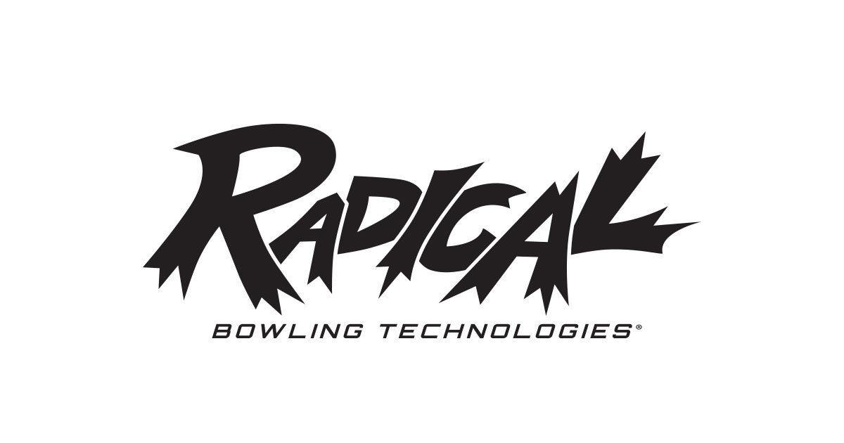 homepage radical bowling