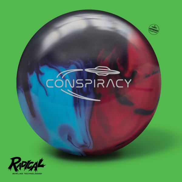 Conspiracy Hybrid Ad 1600X1600