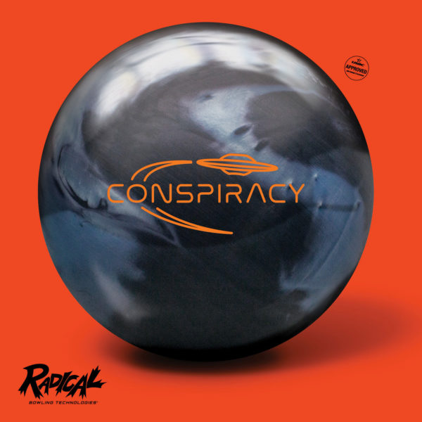 Conspiracy Pearl Ad 1600X1600