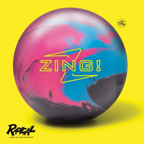 Zing Ad 1600X1600