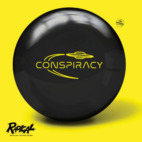 Radical Conspiracy Ad 1600X1600